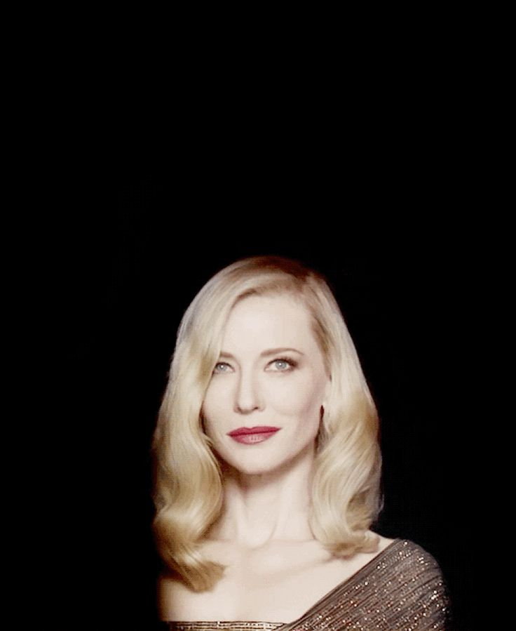 Anne Hathaway Kibbe: 2971 Best Cate Blanchett Images On Pinterest