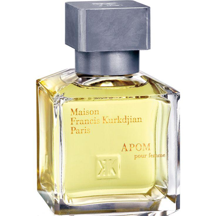 maison_francis_kurkdjian_apom_pour_femme_eau_de_parfum_70ml_671020402.png (900×900)