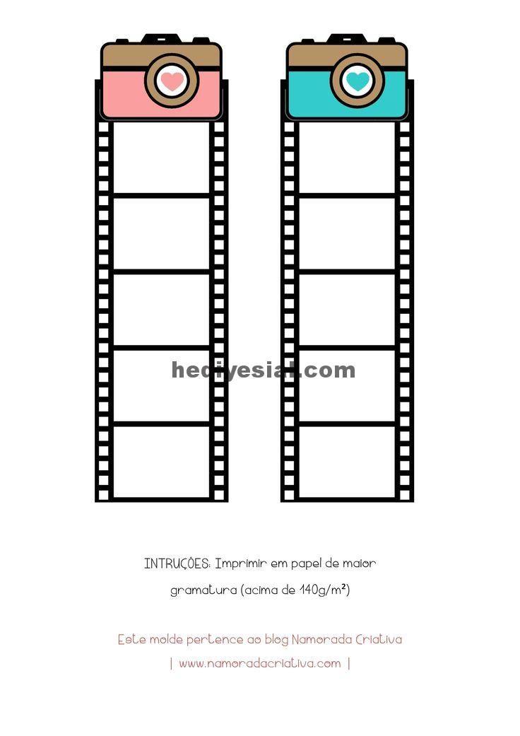 Molde Markenseiten für das Paar – CREATIVE LADY BLOG,  #creative #markenseiten #molde #present, Geschenk