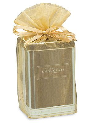 The 25+ best Organza gift bags ideas on Pinterest | Teachers day ...