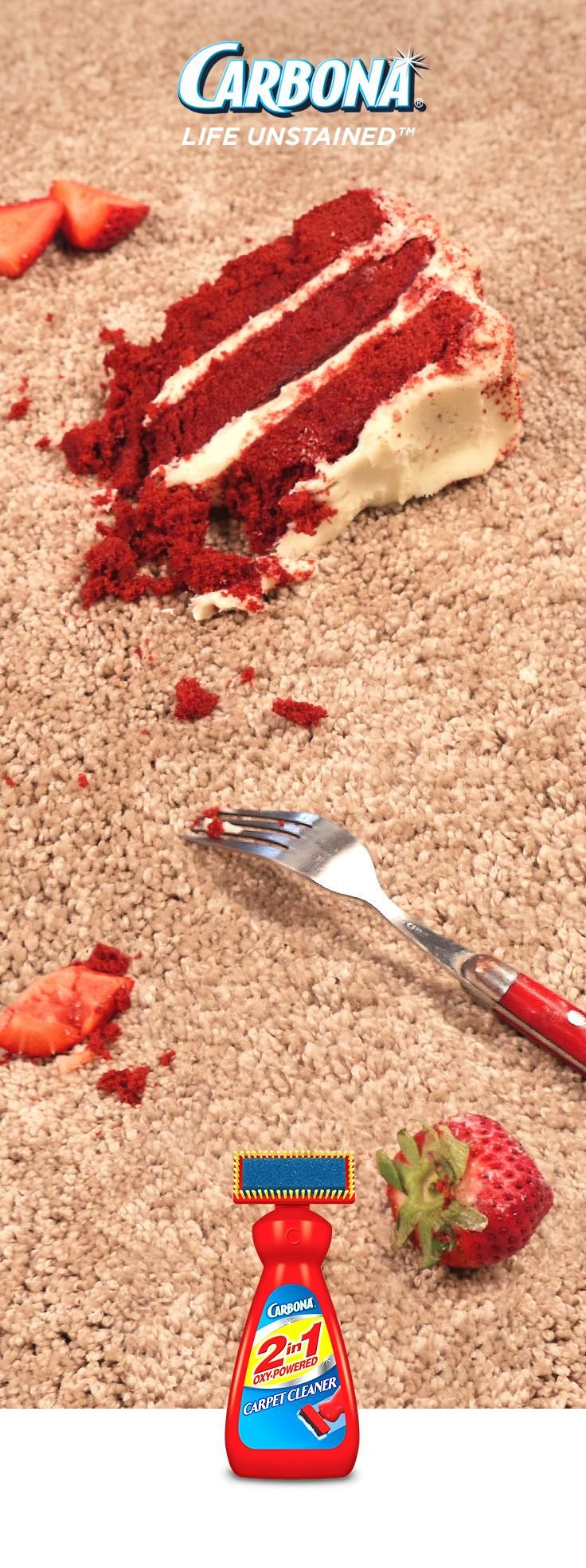 17 Best Images About How To Stain Free And Clean Living