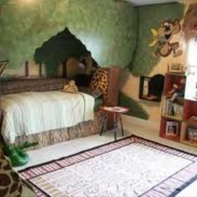 106 best random bedroom images on pinterest