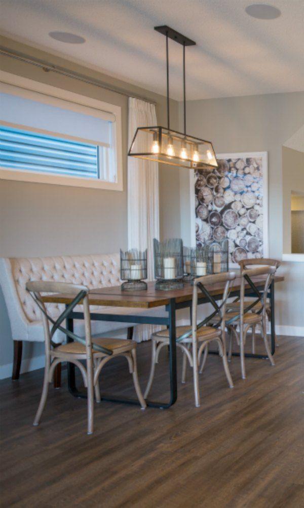 25 Best Ideas About Banquette Bench On Pinterest Corner