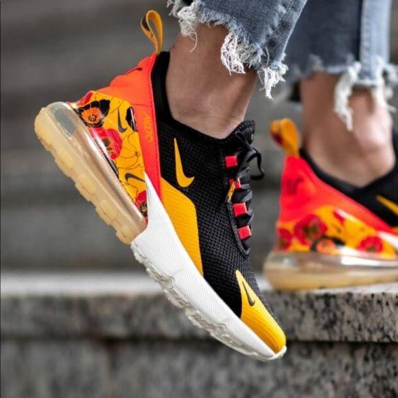 Pin on girls Stylish sneakers