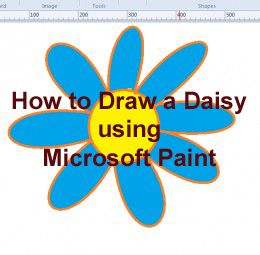 15 best images about Microsoft Paint on Pinterest