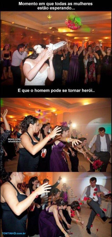 Solteiro Forever! kkkkkkkkkkkkkkkkk