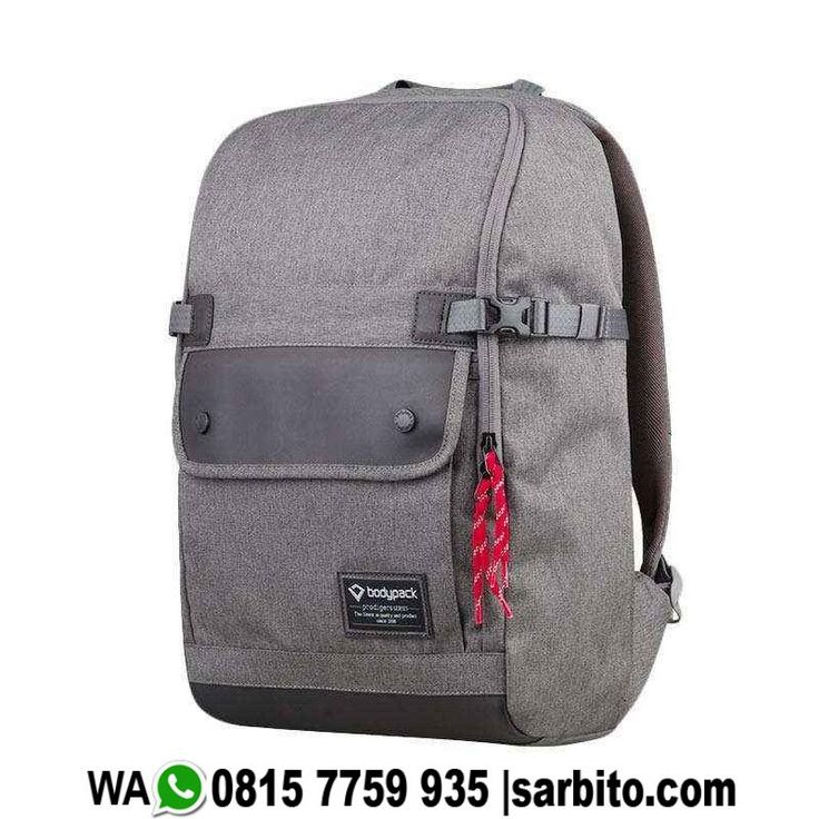 Tas Bodypack Wanita| WA 0815 7759 935 | agen resmi tas bodypack Ori | sarbito.com | kredible & terpercaya