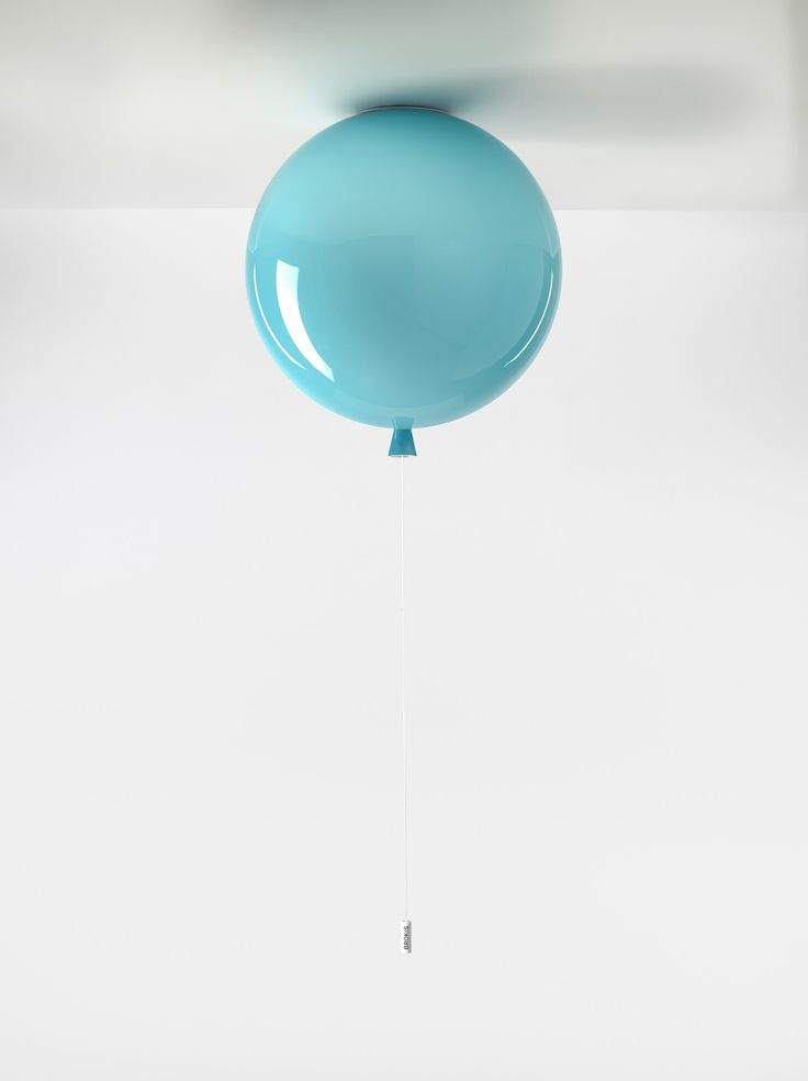 Brokis Memory Wall Lamp – $158 - Juby Store