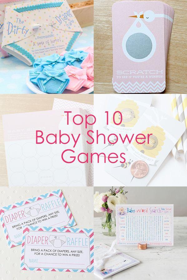92 Best Baby Shower Ideas Images On Pinterest Birthdays Dessert