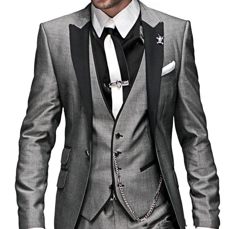 1000+ Ideas About Man Suit Wedding On Pinterest