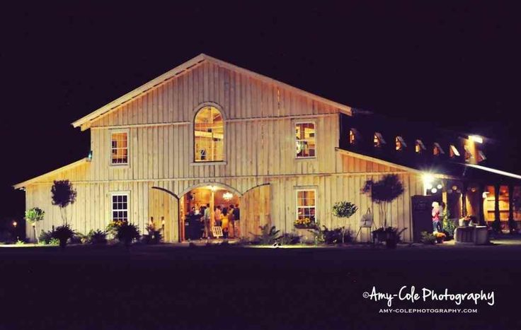 126 best images about Alabama Event Venues on Pinterest