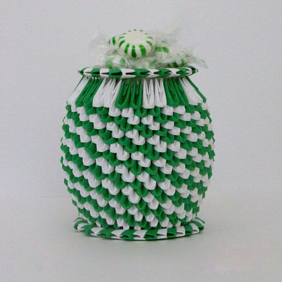 Vase 3d Origami Diagram: 78 Best Images About Origami On Pinterest