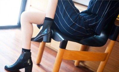 Zara Ayakkabı Modelleri 2014