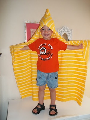 toddler bath or swim towels with make from one from a cheap beach towel add a monogram or applique - Cheap Beach Towels