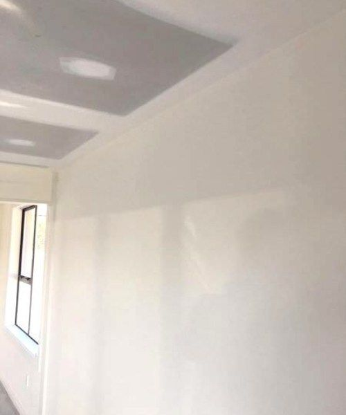 level-5-interior-plastering-finsih-christchurch-nz_4