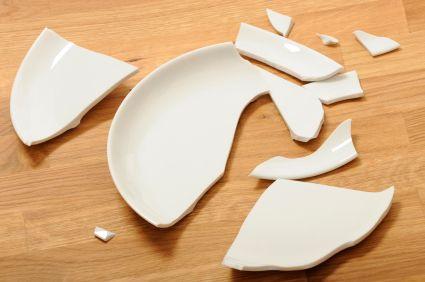 Broken-Plate.jpg (425×282)