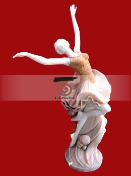 stone statues famous statues art statues Greek statues carved marble