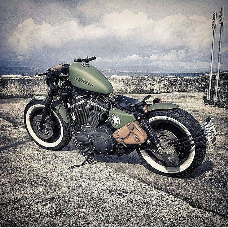 67 Best Images About Super Bikes On Pinterest