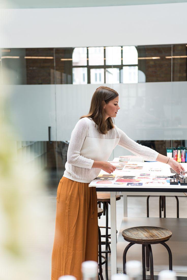 25 best ideas about liebeskind berlin taschen on. Black Bedroom Furniture Sets. Home Design Ideas