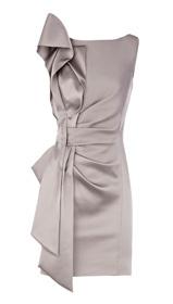 ...: Evening Dresses, Cocktails Dresses, Karen O'Neil, Bridesmaid Dresses, Stretch Satin, Solid Color, Satin Dresses, Karen Millen, Women Sexy
