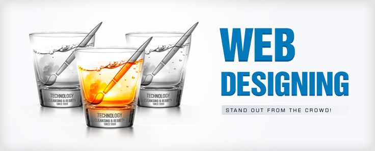 We do Web Design. We're your reliable #SEO and online #marketing company