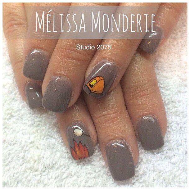 Best 25+ La nails ideas on Pinterest | Acrylic nails ...