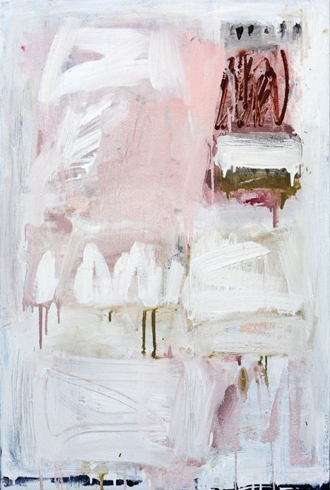 SYLVIA McEWAN_UNTITLED no10_91x61cm_oil on canvas