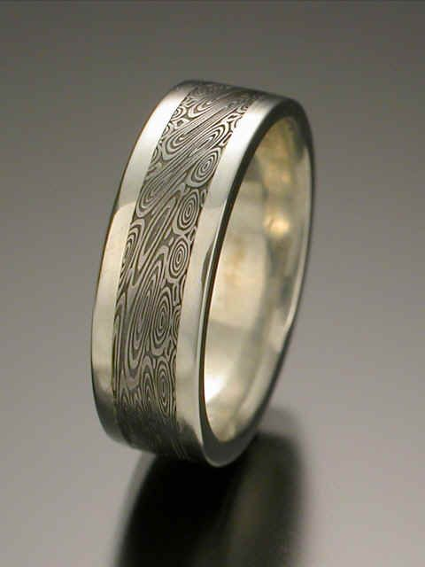 find this pin and more on mens rings