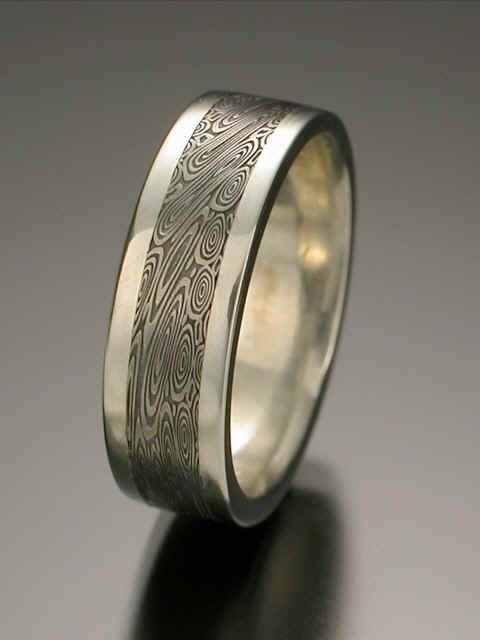 rings for men cool wedding - Creative Wedding Rings