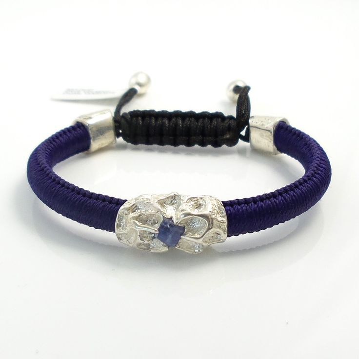 Purple Volkeno