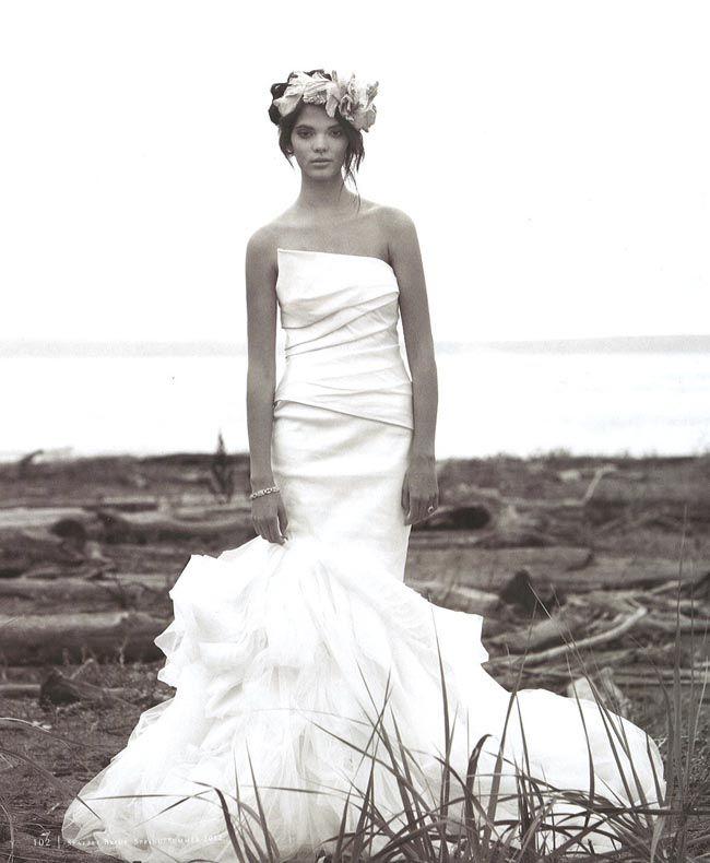 vera wang: Vera Wang, Wedding Dressses, Wang Gowns, Bridal Dresses, Wedding Dresses, Wedding Gown, Wang Fiona, Weddings, Dream Wedding