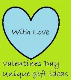 Are you planning for coming Valentines Day 2013? Then you are on the right track. Given in the lens are Unique Valentines Day Gift Ideas for Kids