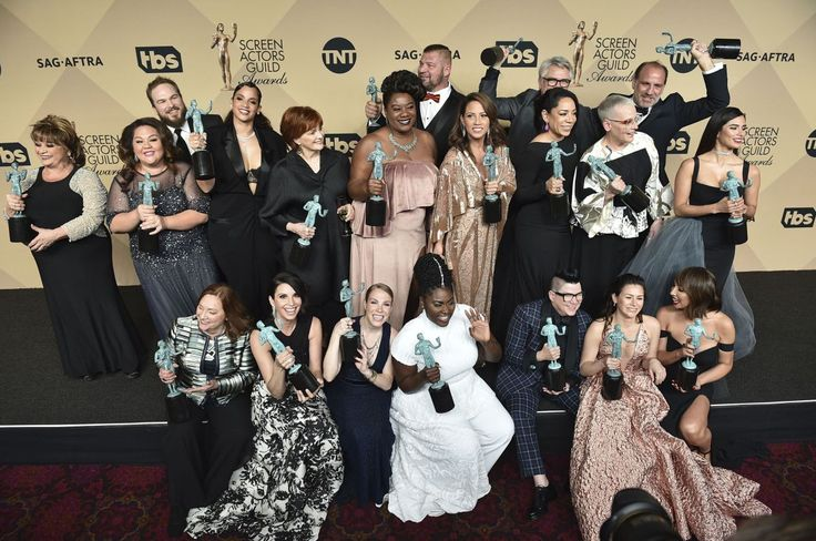 Netflix Refuses To Cave To Ransom Demands, Hackers Release OITNB Season Premiere – Threaten Other Networks #netflix, #netflix #hack, #oitnb, #orange #is #the #new #black, #crime http://money.nef2.com/netflix-refuses-to-cave-to-ransom-demands-hackers-release-oitnb-season-premiere-threaten-other-networks-netflix-netflix-hack-oitnb-orange-is-the-new-black-crime/  # Movies TV Music Celebrity News Famous Relationships Rumors Movie Trailers Entertainment 2017-06-05 Liam Gallagher Unimpressed With…
