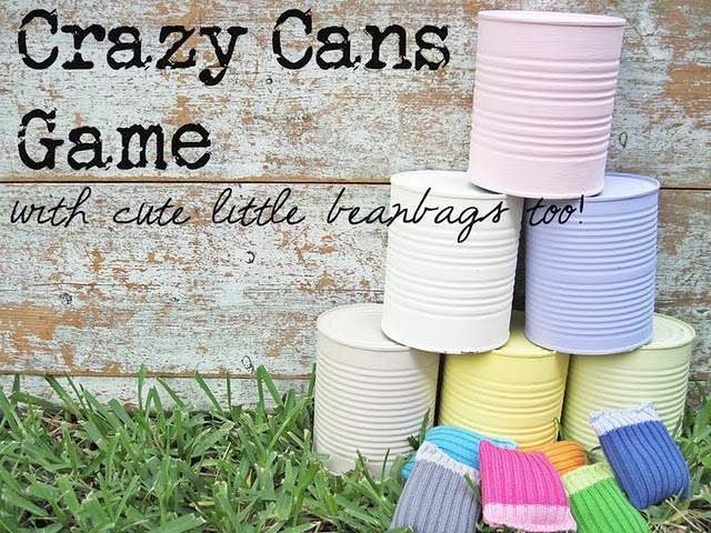 Picnic Party Games!: Party Games, Kids Parties, Birthday Parties, Beans Bags, Parties Ideas, Picnics Parties, Water Balloon, Picnics Games, Parties Games