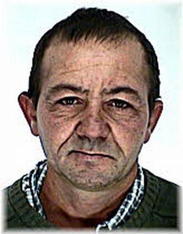 Jászberényből tűnt el  A rendőrség a lakosság segítségét kéri az eltűnt férfi ügyében