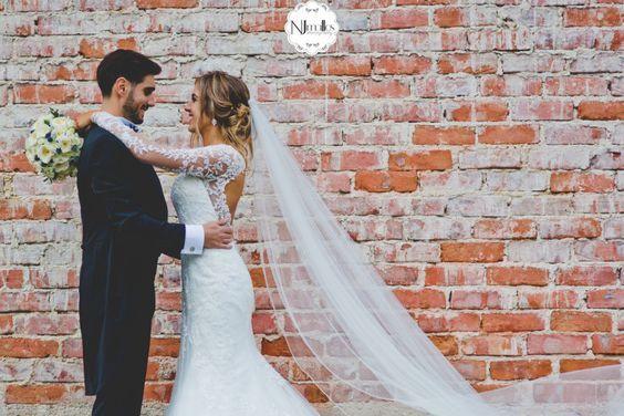 Wedding in Colares - Sintra - Portugal