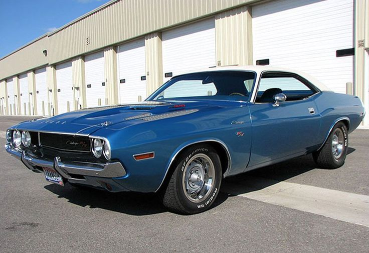 17 Best Ideas About Muscle Cars List On Pinterest