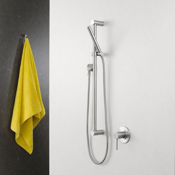 86 best Shower Talk images on Pinterest | Laundry, Laundry room ...