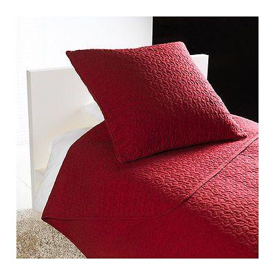 17 best images about bedspread 1 on pinterest bed comforter sets quilt and quilt sets queen. Black Bedroom Furniture Sets. Home Design Ideas