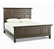Bedroom Furniture : Queen and King Bed | Bunk Beds | Cheap Beds For Sale