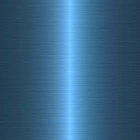 Textures Polished brushed light blue metal texture 09850 ...