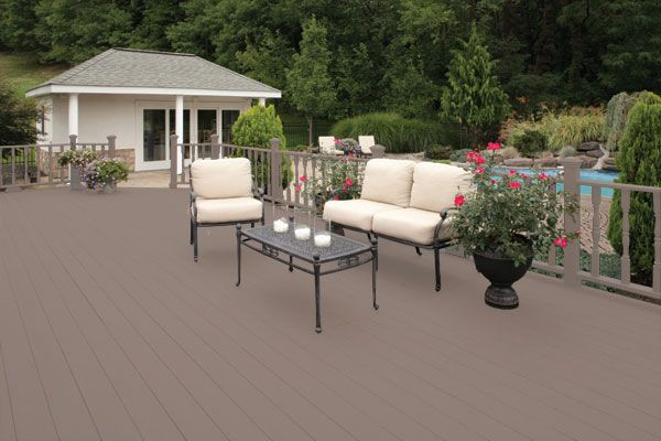 52 best images about benjamin moore arborcoat stain on - Crown exterior wood paint colours ...