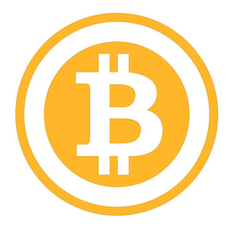 Bitcoin, comment ça marche?