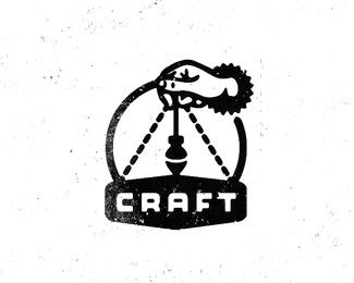 Many people in ocad would consider themselves craftsmen, but not everybody...
