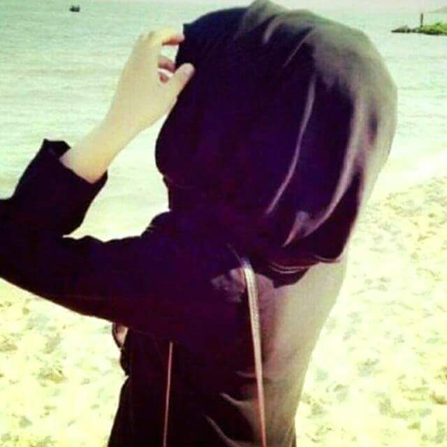 1000 images about hijab style on pinterest hijab Fashion style girl hijab facebook