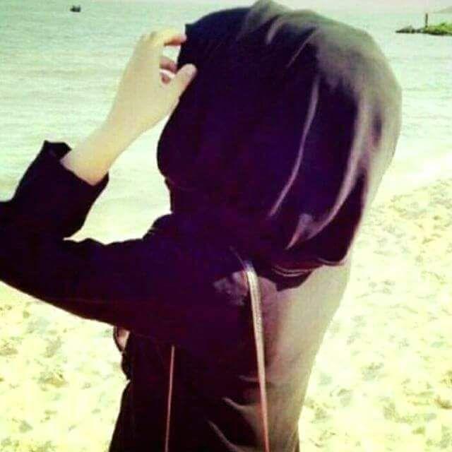1000 Images About Hijab Style On Pinterest Hijab Fashion Modern Abaya And Beautiful Hijab