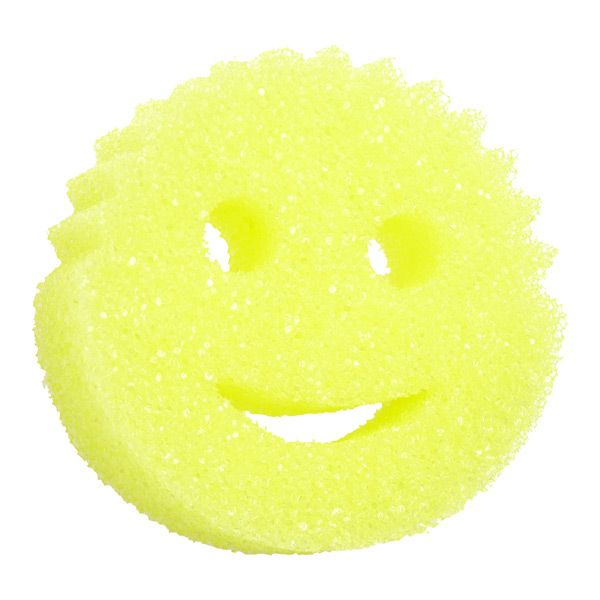 1000 Images About Scrub Daddy On Pinterest Shark Tank