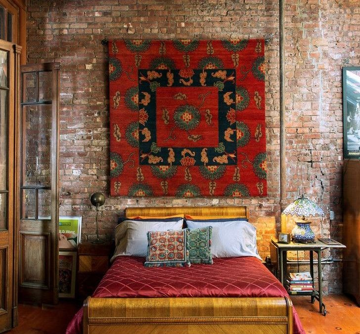 2227 Best Boho Chic / Moroccan Design Images On Pinterest   Bedrooms,  Moroccan Decor And Moroccan Design