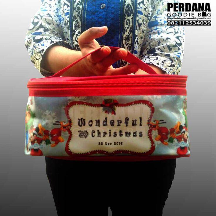 bahan yang beragam dengan kualitas terjamin Goodie Bag Karakter Desain Printing Goodie bag karakter berikut ini merupakan goodie bag untuk klien kami yang berada di Mangga Dua Jakarta Pusat. Goodie…