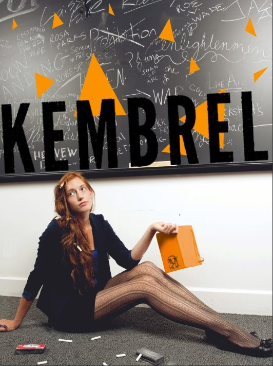 KEMBREL- One of the best Store in USA for Teens